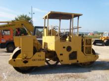 echipamente pentru construcţii n/a 14 OKTOBAR DVV-11B