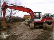 n/a O&K RH8 machinery equipment