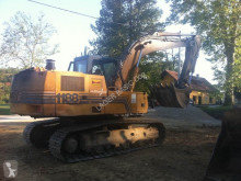 Case 1188 machinery equipment