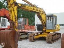 JCB 820 machinery equipment