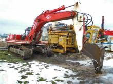 n/a O&K RH9LC machinery equipment