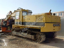 Caterpillar 235 machinery equipment