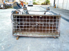 echipamente pentru construcţii n/a Benna MISCELATRICE BM600