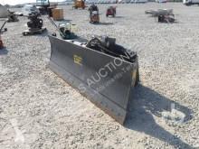 attrezzature per macchine movimento terra GF Gordini