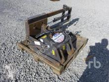 équipements TP nc AP400