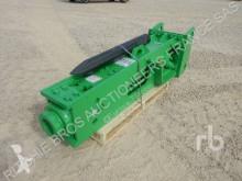 martello idraulico Demal