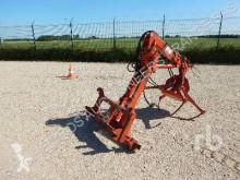 echipamente pentru construcţii Bugnot