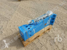 hydraulické kladivo nc