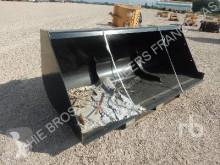 Case NHBPVIF210 machinery equipment