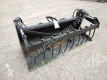 attrezzature per macchine movimento terra Case VHBGIF210