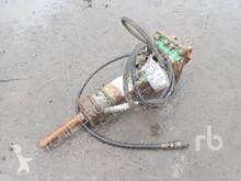 martello idraulico nc