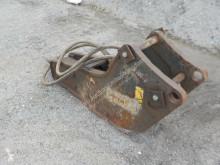 Case CB90S Hydraulic Breaker
