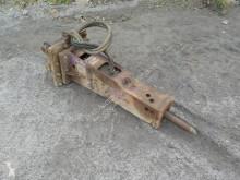 ciocan hidraulic n/a