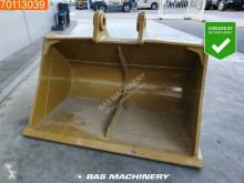 Caterpillar CAT 330/336D New unused ditch cleaning bucket