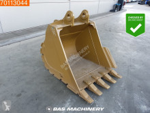 Caterpillar 320B/C/D New unused bucket with tips