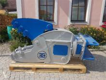 Hammer machinery equipment