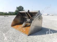 attrezzature per macchine movimento terra Leonardi Benne