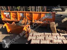 echipamente pentru construcţii n/a MM-MAIA 280