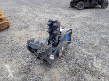 attrezzature per macchine movimento terra Hammer