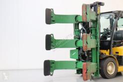 onbekend BOLZONI CTXA-450-3VE