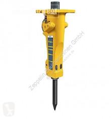Atlas SB152 hydr. Hammer
