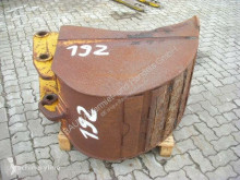 k.A. ? (192) 0.60 m Tieflöffel / bucket