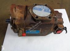 k.A. Pompa idraulica Case 821 C Baumaschinen-Ausrüstungen
