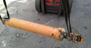 echipamente pentru construcţii n/a Pistone sollevamento Case 821 C