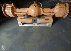 echipamente pentru construcţii n/a Assale posteriore (ponte) ZF MT 3085 DK