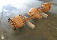 echipamente pentru construcţii n/a Assale anteriore (ponte) ZF MT-L 3095/HK