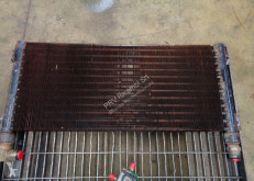 k.A. Radiatore olio idraulico Case 821 C Baumaschinen-Ausrüstungen