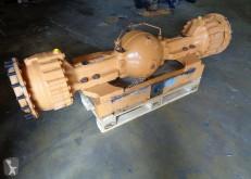 echipamente pentru construcţii n/a Assale posteriore (ponte) Case 821 C