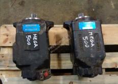 echipamente pentru construcţii n/a Pompa idraulica Doosan Mega 500
