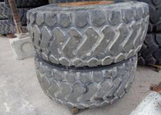 echipamente pentru construcţii n/a Pneumatico / Pneumatici 23.5 R 25