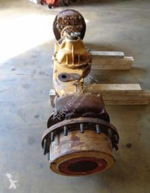echipamente pentru construcţii n/a Assale Posteriore per Fiat Allis FR 12 B
