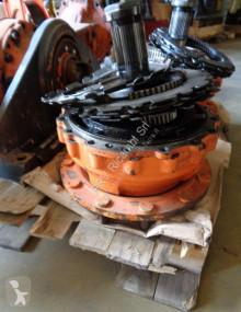 n/a Assale posteriore (ponte) Hitachi Lx 170 machinery equipment