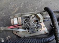 n/a Cablaggio elettrico Fiat Hitachi W 170 machinery equipment