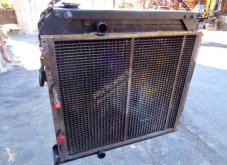 n/a Radiatore olio Hanomag 55 C machinery equipment