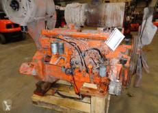 echipamente pentru construcţii n/a Motore a scoppio Iveco 8465.21