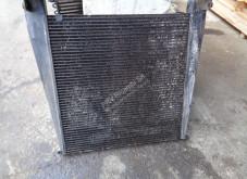 n/a Radiatore intercooler New Holland W 270 B machinery equipment
