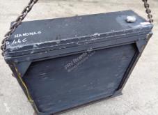 echipamente pentru construcţii n/a Radiatore acqua Hanomag 44 C