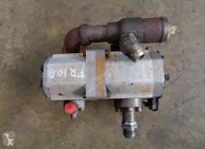 echipamente pentru construcţii n/a Pompa idraulica Fiat Allis Fr 10 B