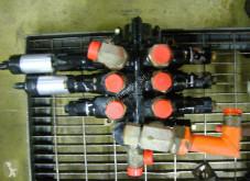 echipamente pentru construcţii n/a Distributore Idraulico Fiat Hitachi W 90