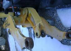 attrezzature per macchine movimento terra nc Braccio per Pala Liebherr 554