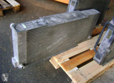 attrezzature per macchine movimento terra nc Radiatore Acqua Hitachi Lx 170