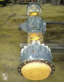 attrezzature per macchine movimento terra nc Assale posteriore (ponte) Liebherr 554
