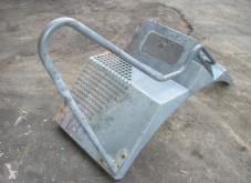 attrezzature per macchine movimento terra nc Parafanghi Liebherr 554