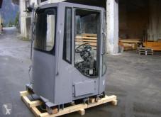 attrezzature per macchine movimento terra nc Cabina Hitachi serie LX