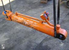 attrezzature per macchine movimento terra nc Pistone Sollevamento Hitachi Lx 170