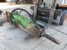 martello idraulico usato